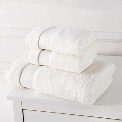 China supplier wholesale bulk 100% cotton face bath towel Set for home and hotel