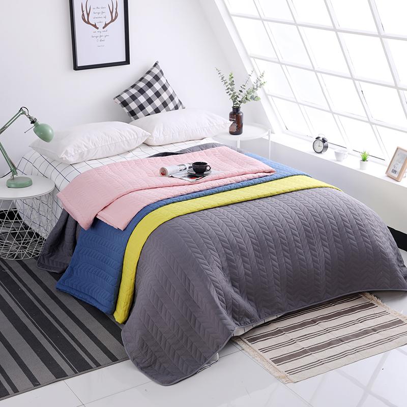 Amazon Wholesale Cheap Price Travel Flannel Fleece Blankets For Winter